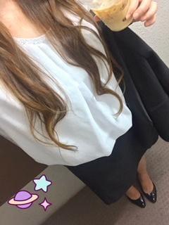 「こんばんは☆」08/28(08/28) 18:31 | 嗣永 やよいの写メ・風俗動画