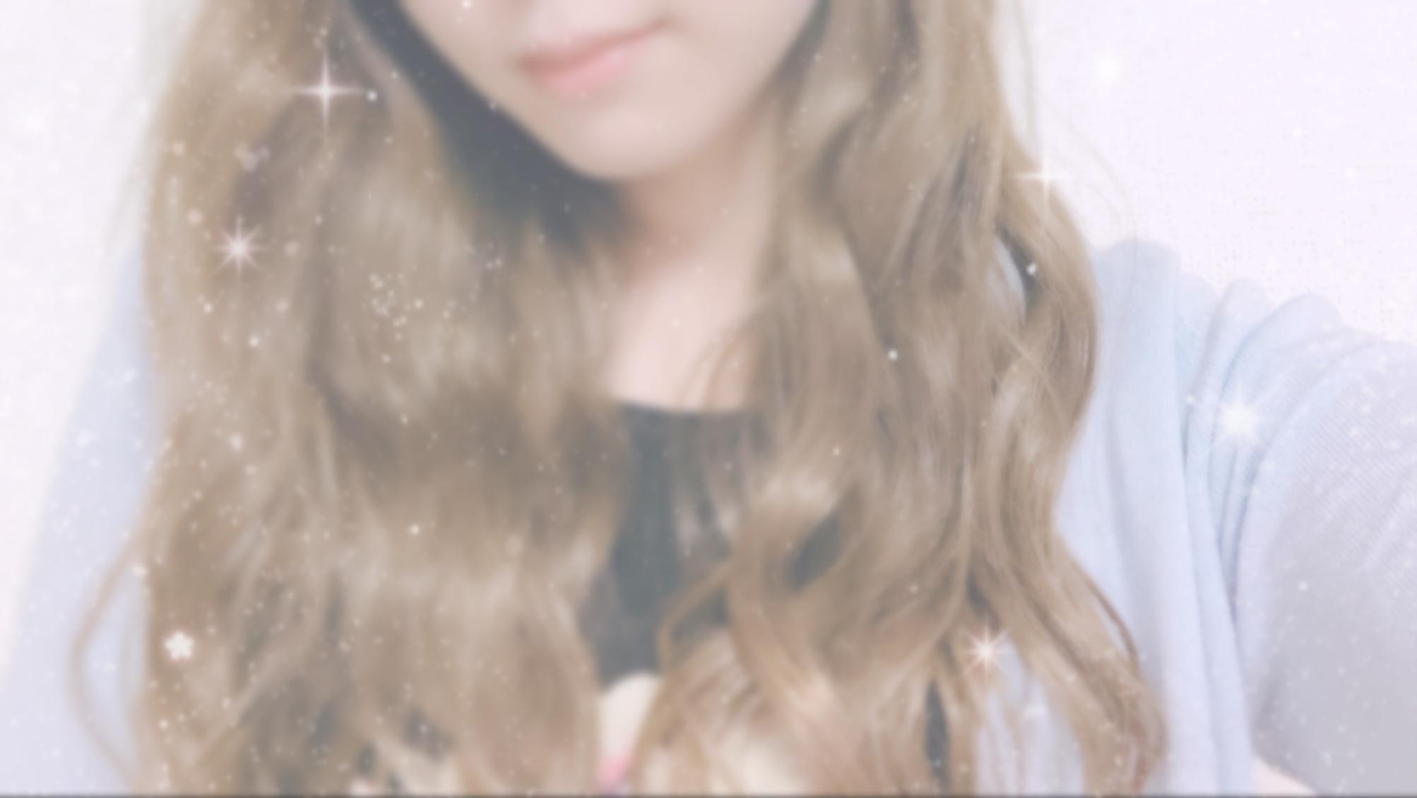 「こんばんは♡」08/28(08/28) 20:15 | ここの写メ・風俗動画
