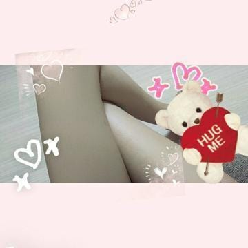 「さきほどの❤」08/28(08/28) 23:10   リサ【完全未経験】の写メ・風俗動画