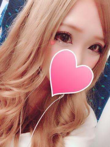 「出勤してます♡」08/29(08/29) 02:26 | 激アツ☆ミニオンちゃん♪の写メ・風俗動画