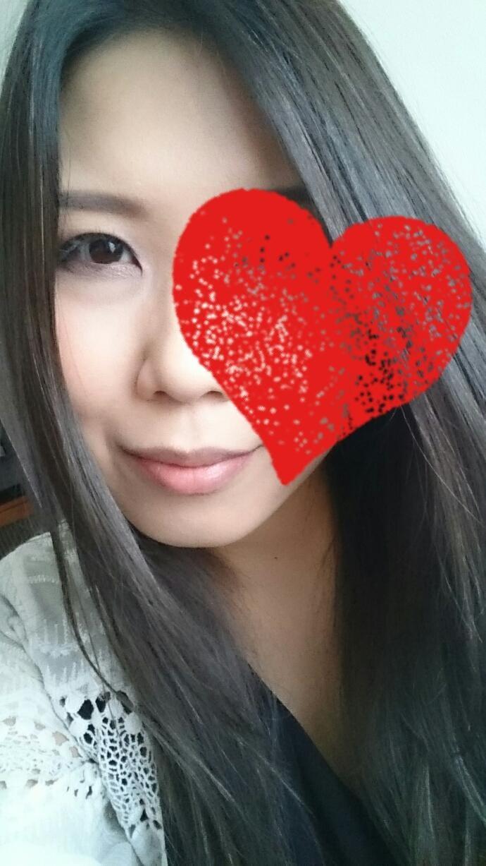 「お礼(*^▽^)/★*☆♪」08/29(08/29) 04:52 | 至高の写メ・風俗動画