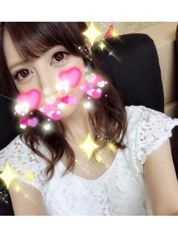「急遽!」08/29(08/29) 20:02 | ひびきの写メ・風俗動画