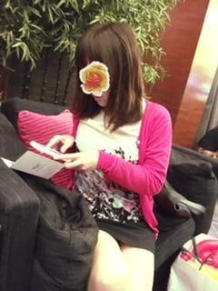 「木曜日からお休み…ではありません」08/29(08/29) 20:46 | しづきの写メ・風俗動画