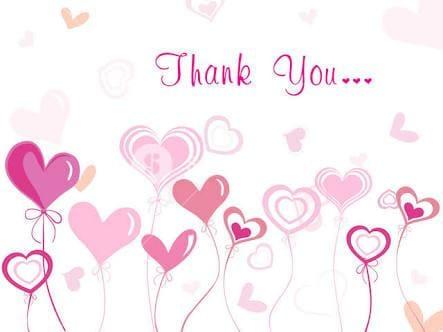 「ありがとうございました♪」08/29(08/29) 21:43 | みそらの写メ・風俗動画
