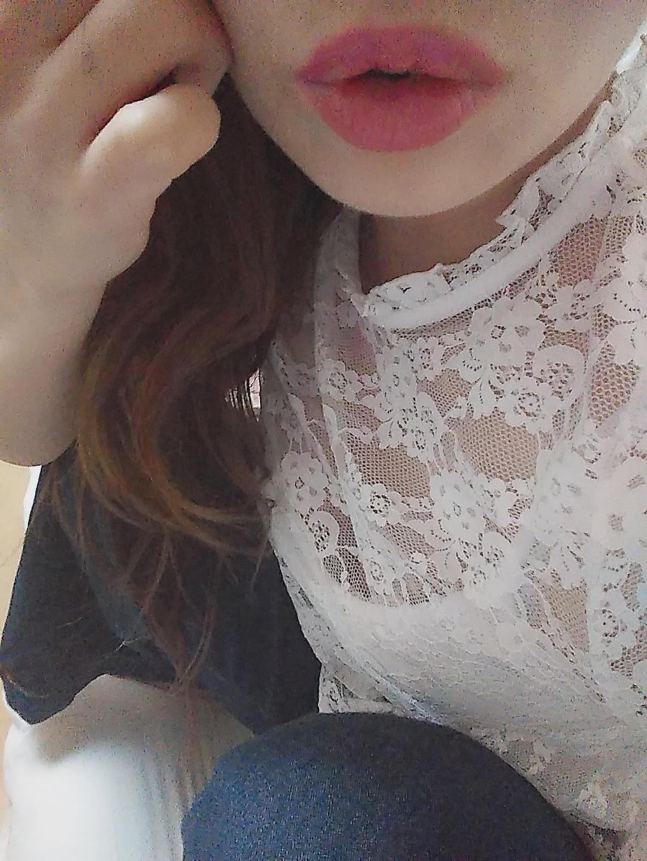 「おはようございます」08/30(08/30) 11:47 | あさひ☆モデル並みスタイルの写メ・風俗動画