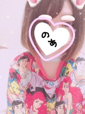 「( のあ )」08/30(08/30) 15:35   のあの写メ・風俗動画