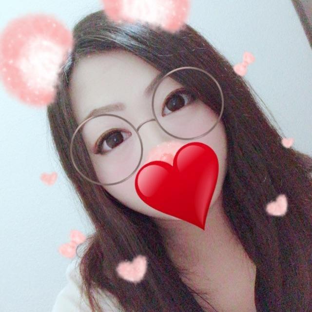 「今から出勤&お礼☆彡」08/30(08/30) 20:55 | ロールの写メ・風俗動画