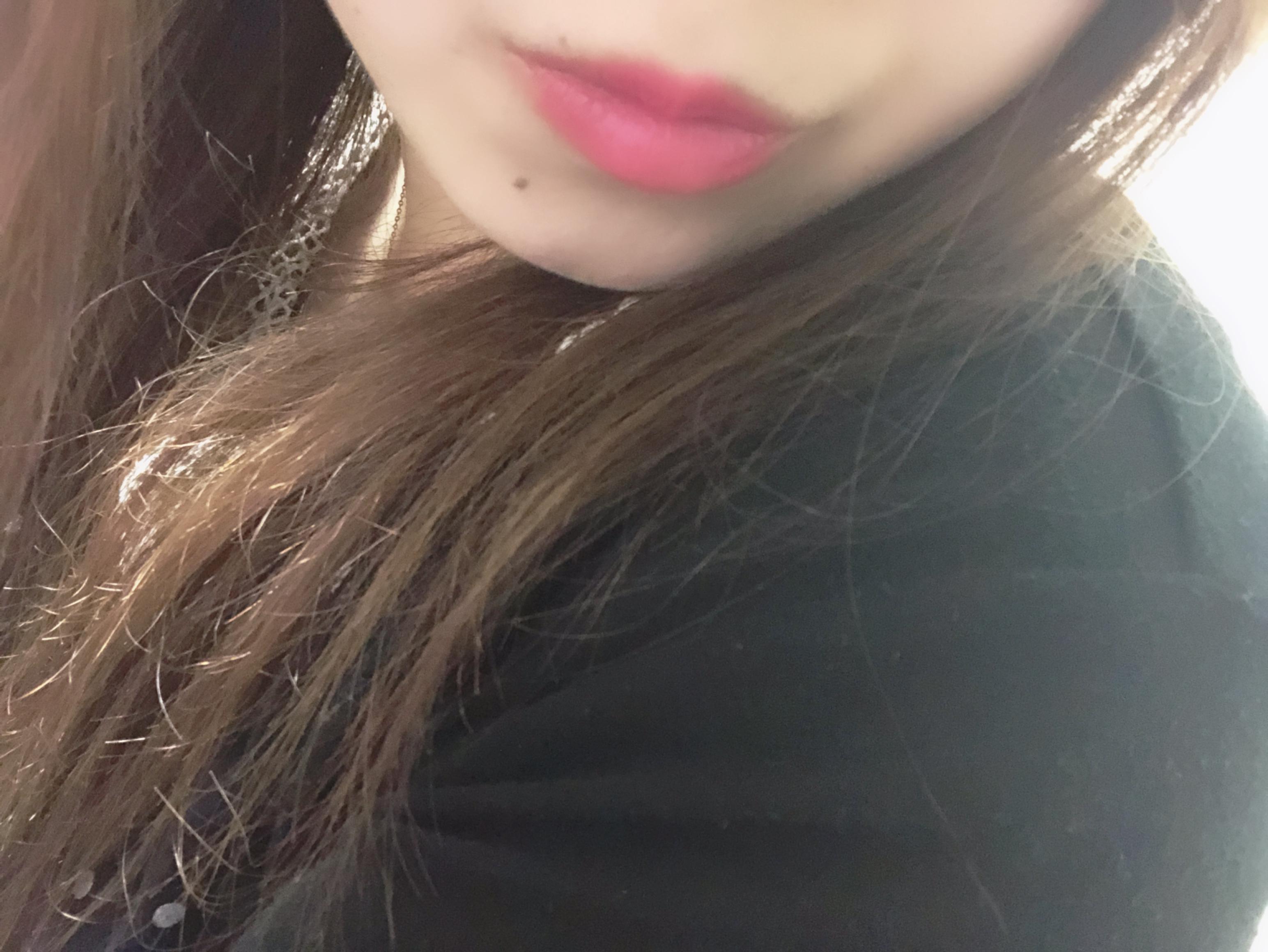 「御礼?」08/30(08/30) 21:55   あおいの写メ・風俗動画