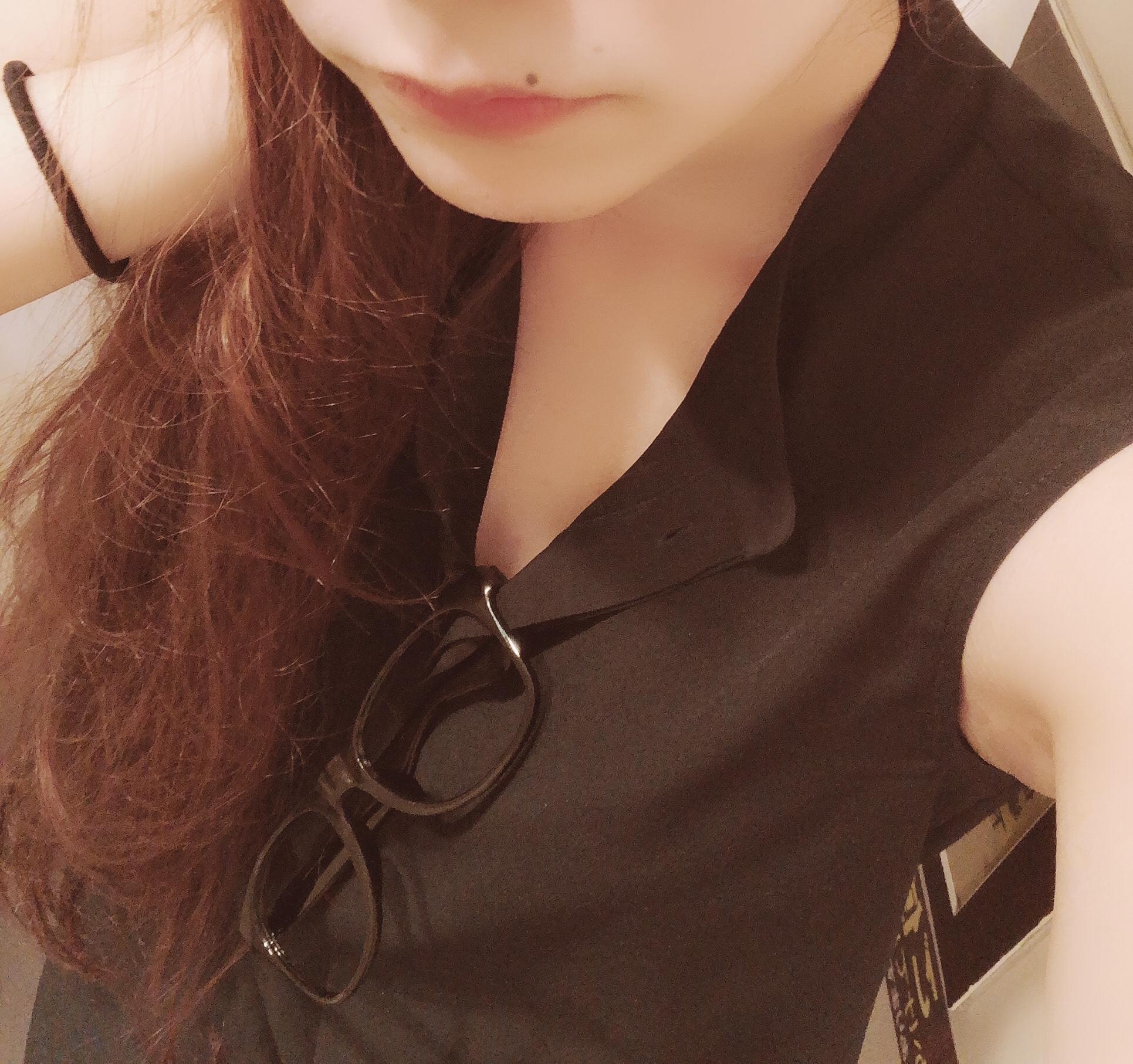 「無題」08/30(08/30) 22:52 | ゆりあの写メ・風俗動画