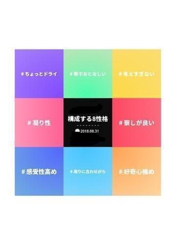 「こんにちは」08/31(08/31) 03:08 | 皐月 まりんの写メ・風俗動画