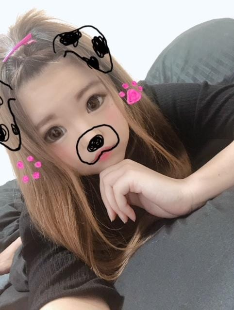 「おはよっ??」08/31(08/31) 09:09 | ひまり【ロリ巨乳】の写メ・風俗動画