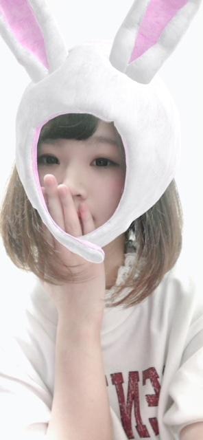 「8月最終日」08/31(08/31) 16:10 | ひなのの写メ・風俗動画