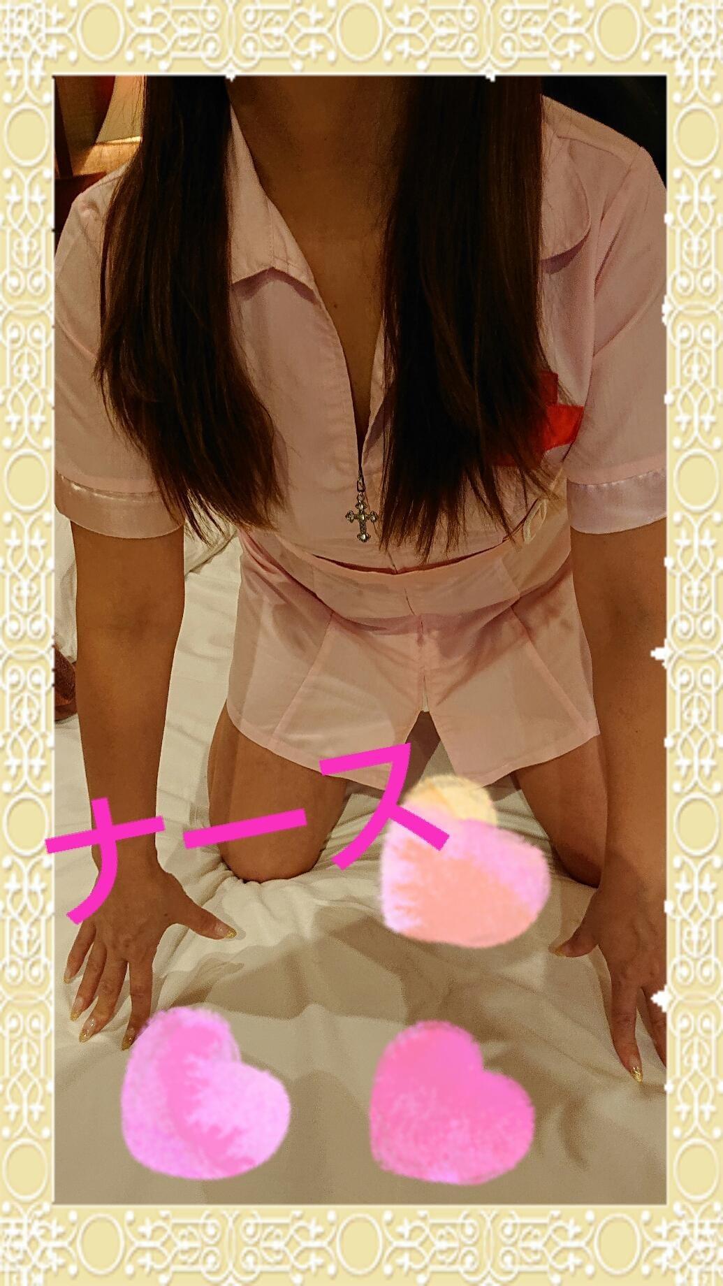 「憧れの・・・」08/31(08/31) 16:15 | 小倉の写メ・風俗動画