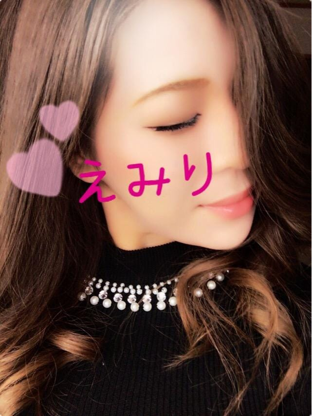 「お礼と出勤★」08/31(08/31) 17:59 | えみりの写メ・風俗動画