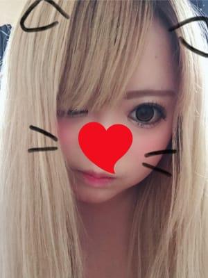 「20時から♪体験2日目♪」08/31(08/31) 20:00 | 苺キララの写メ・風俗動画