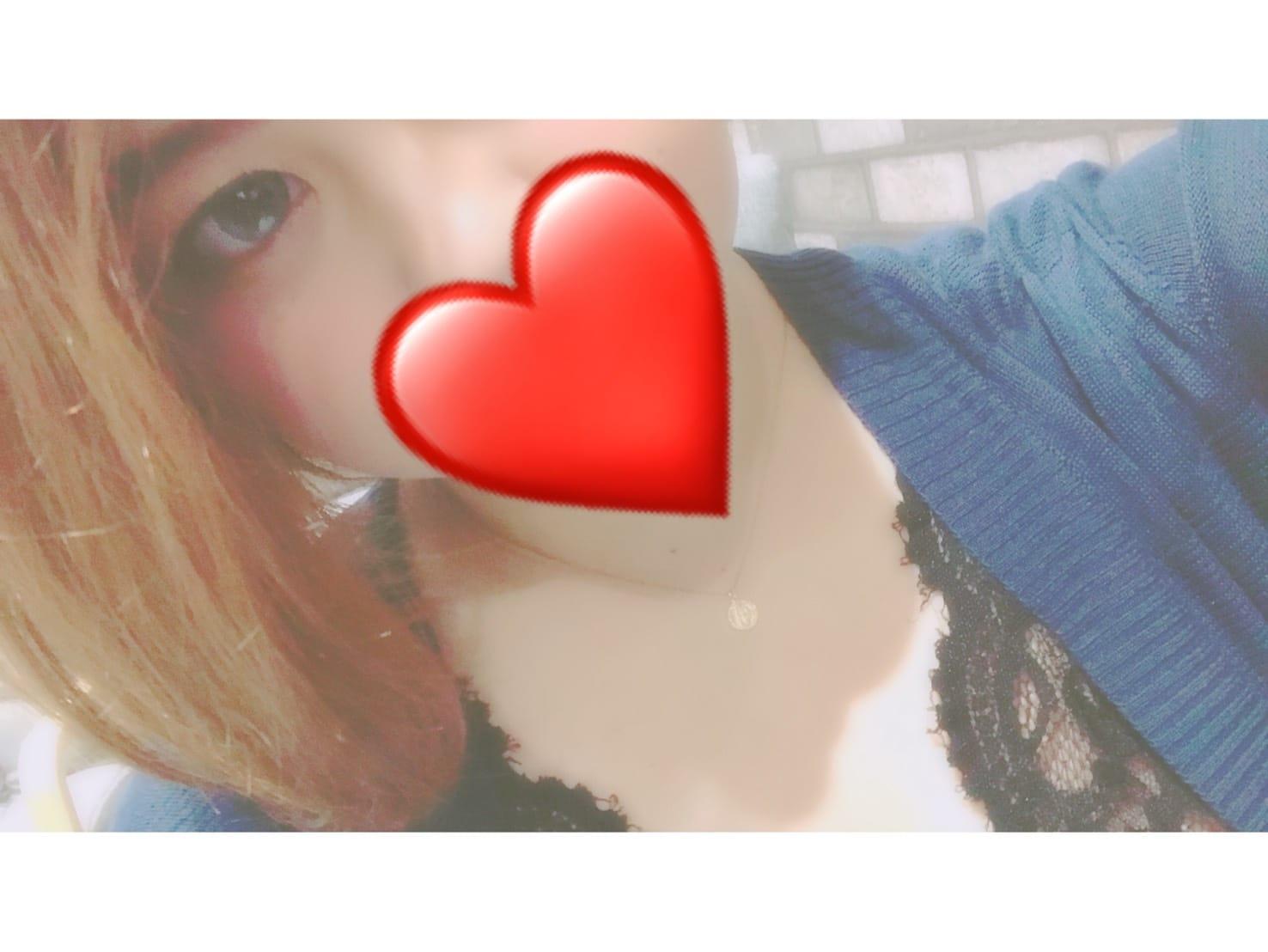 「こんばんは(^^)」08/31(08/31) 20:14   かほの写メ・風俗動画
