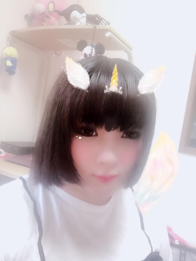 「来週の出勤(*´?`*)」08/31(08/31) 22:37 | みつの写メ・風俗動画