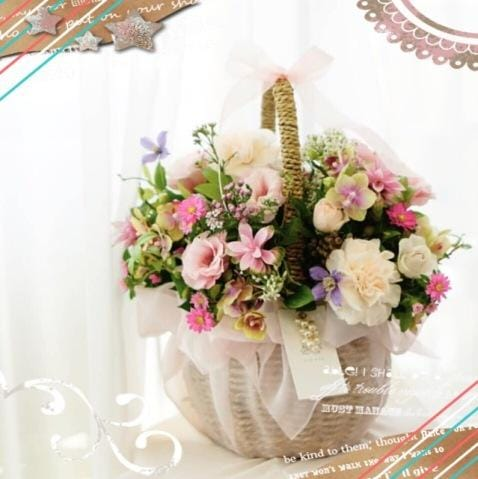 「おはようございます」09/01(09/01) 10:38   安田奈月の写メ・風俗動画