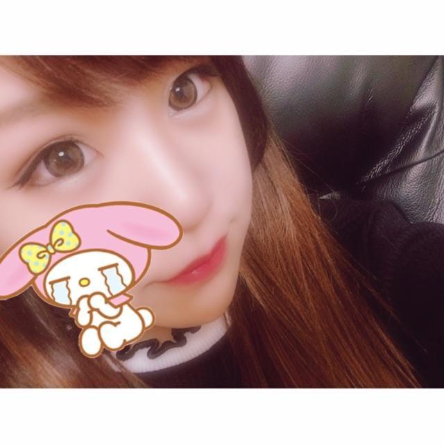 「g'm」09/01(09/01) 15:14 | 楠木 ララの写メ・風俗動画