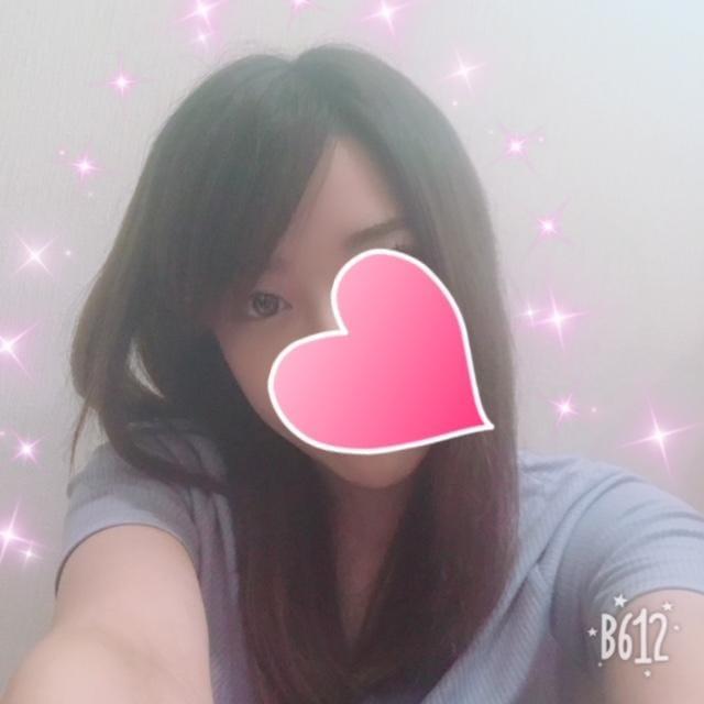 「財布(^^)」09/01(09/01) 16:38   ユズキの写メ・風俗動画