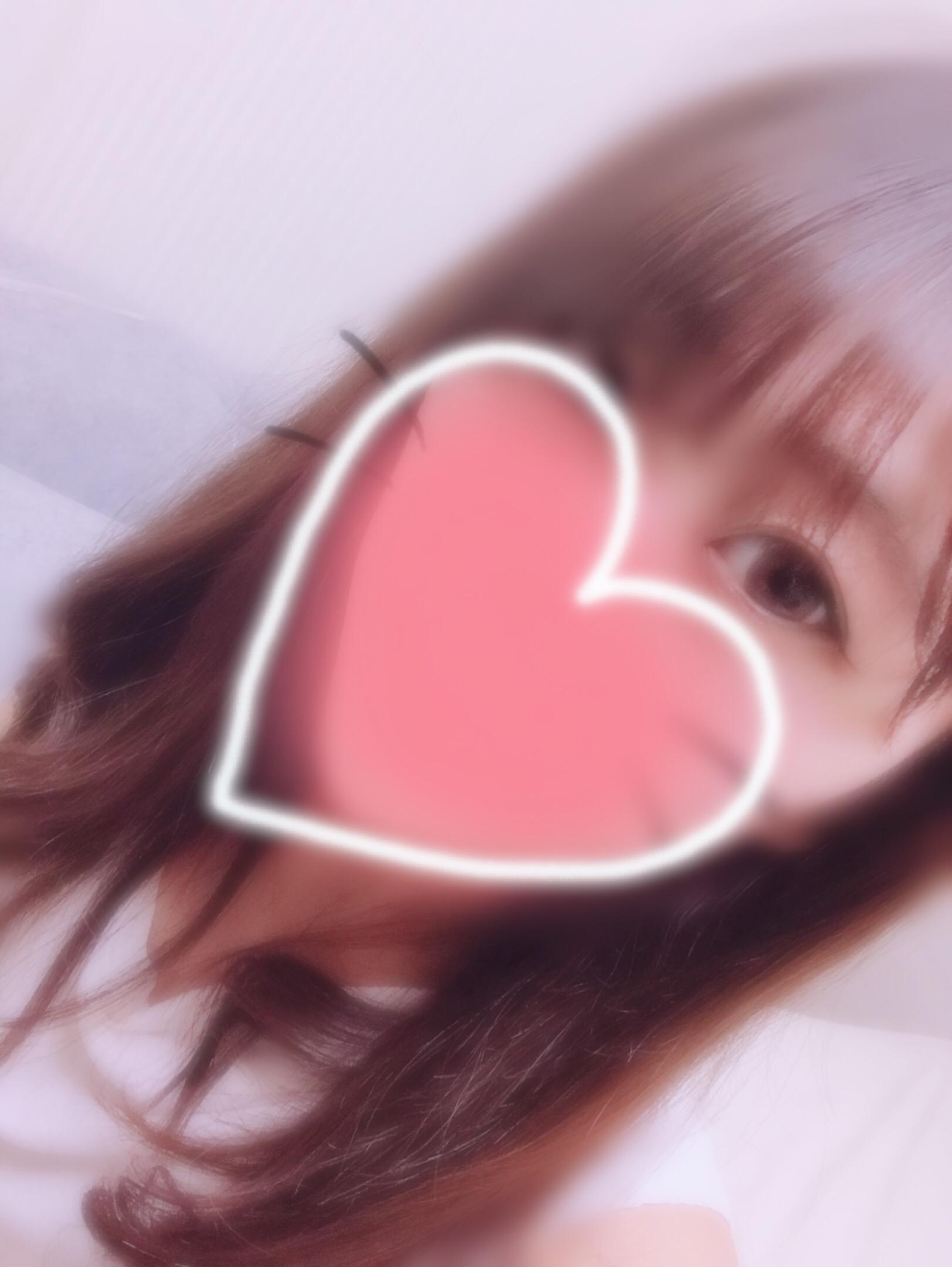 「初投稿♪」09/01(09/01) 17:56 | ユキの写メ・風俗動画