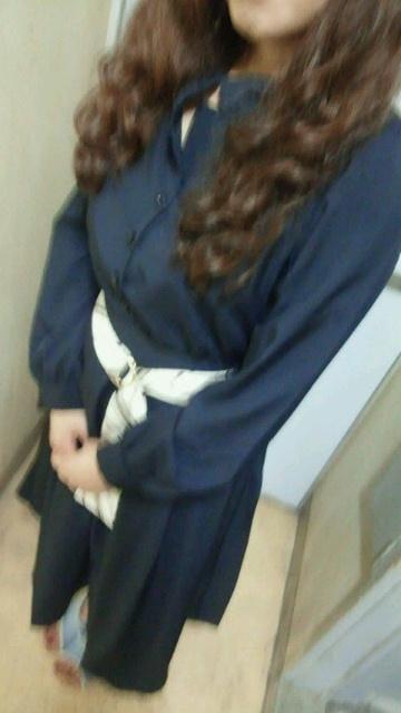 「久しぶりに出勤しました☆」09/01(09/01) 19:19   本田(ほんだ)の写メ・風俗動画