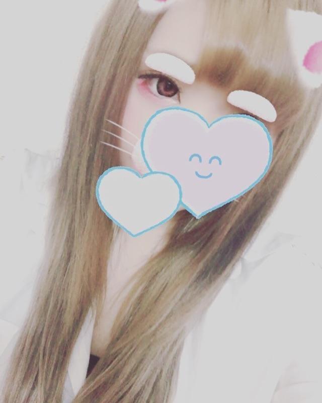 「出勤しました〜」09/01(09/01) 21:06 | ユキの写メ・風俗動画