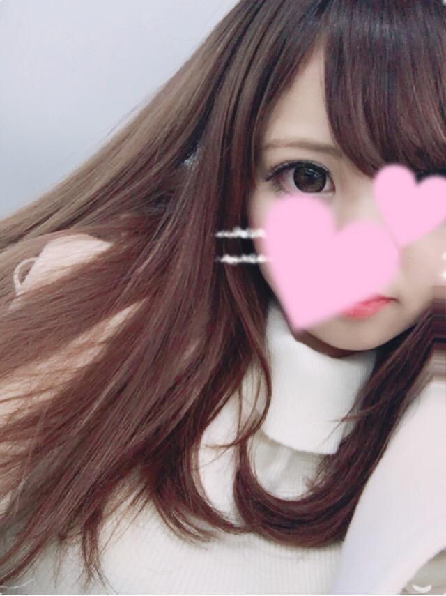 「ありがとう♪」09/01(09/01) 23:42 | MIOの写メ・風俗動画