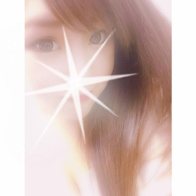 「ありがとう」09/02(09/02) 00:58 | 楠木 ララの写メ・風俗動画