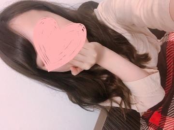 「♫」09/02(09/02) 10:02 | 滝川みゆきの写メ・風俗動画
