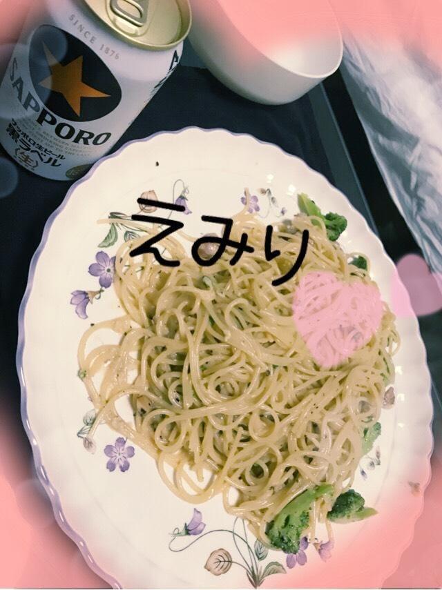 「お礼と出勤★」09/02(09/02) 14:09 | えみりの写メ・風俗動画