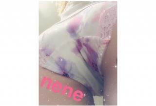 「お誘い♡」09/02(09/02) 19:45 | ねねの写メ・風俗動画