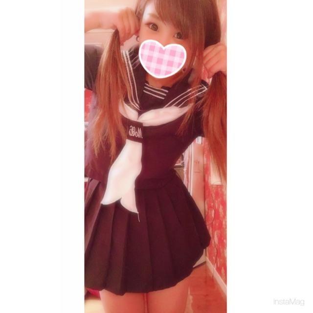 「ありがとう」09/03(09/03) 01:09 | 楠木 ララの写メ・風俗動画