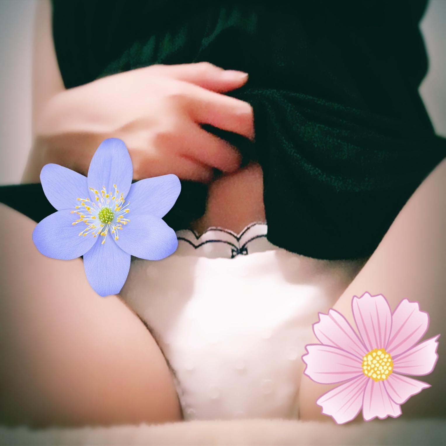 「5時まで」09/03(09/03) 04:09   いずみの写メ・風俗動画