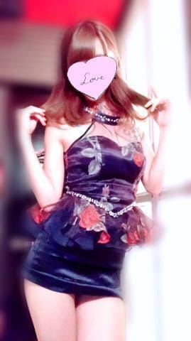 「昨日のお礼です...?」09/03(09/03) 07:51 | しずくの写メ・風俗動画