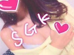 「♪」09/03(09/03) 11:36 | ちなみの写メ・風俗動画