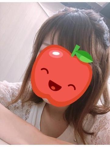 「50円」09/03(09/03) 15:07 | 愛瑠の写メ・風俗動画