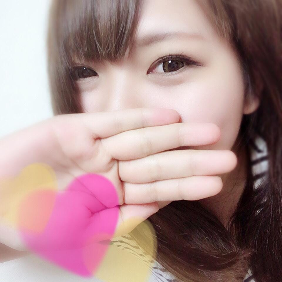 「(✿´꒳`*)ノ°+.*」09/03(09/03) 16:18 | あおばの写メ・風俗動画