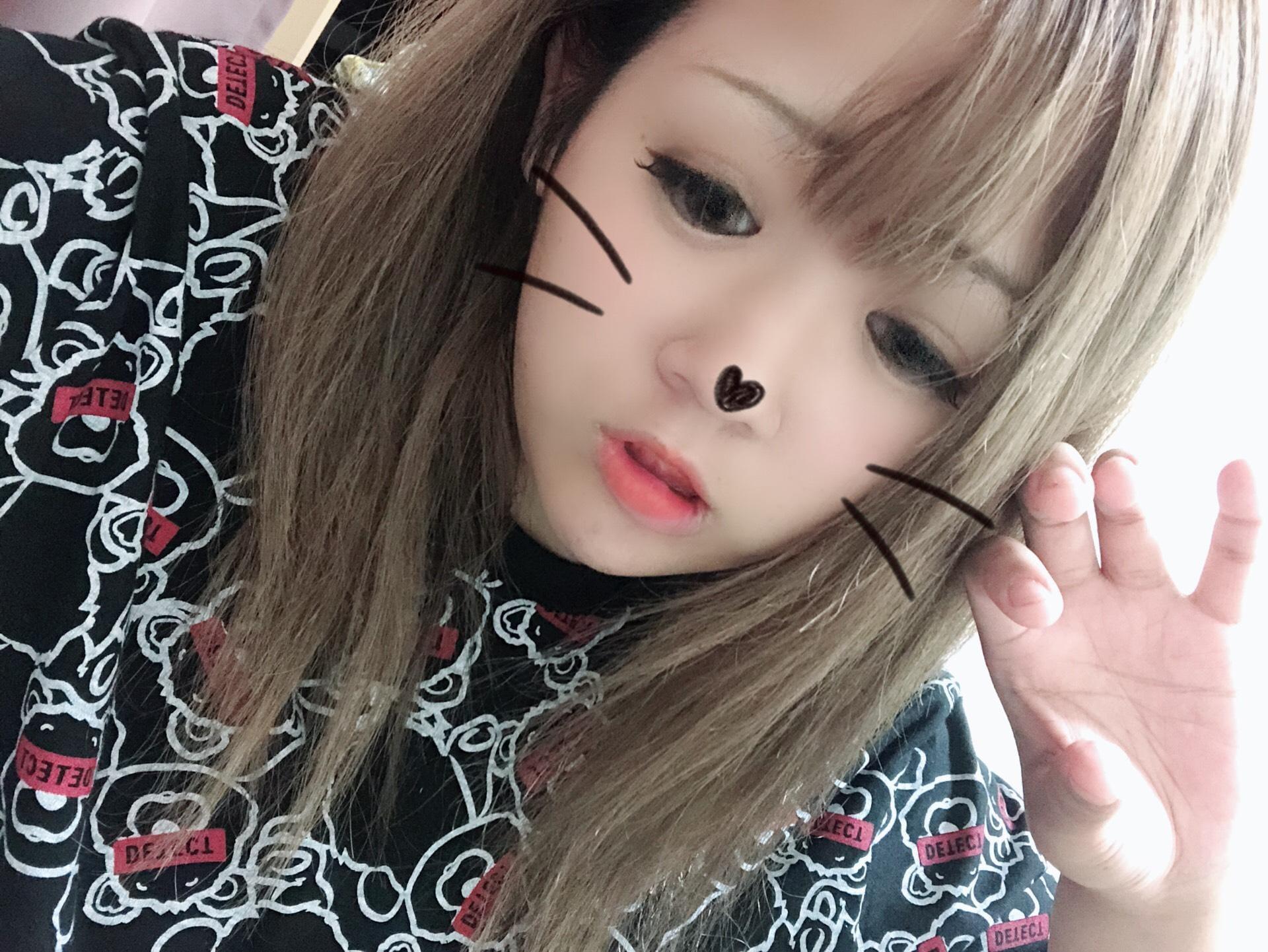 「こんにちわ」09/03(09/03) 16:56   ありすの写メ・風俗動画