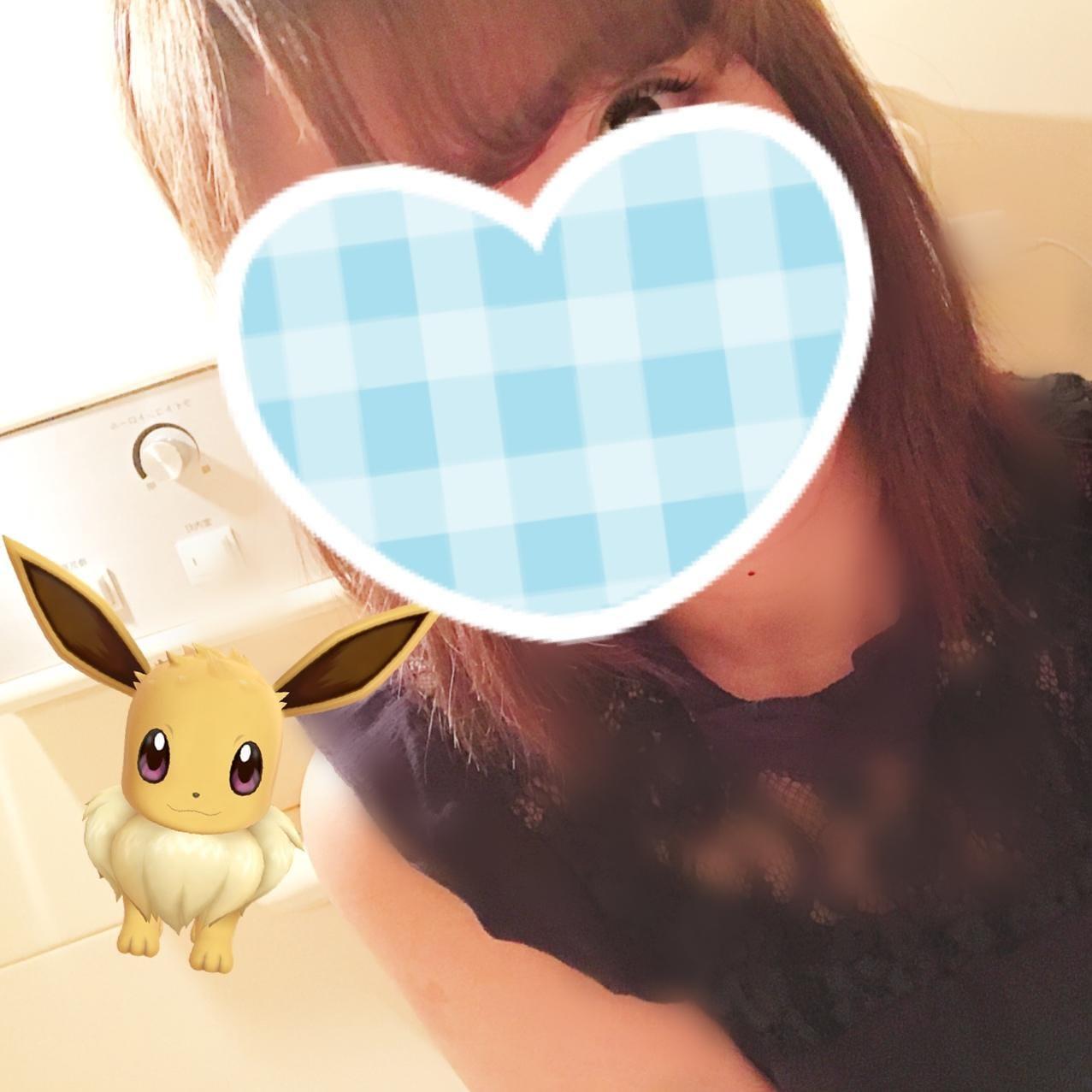 「久々に」09/03(09/03) 18:38 | 前田みゆの写メ・風俗動画