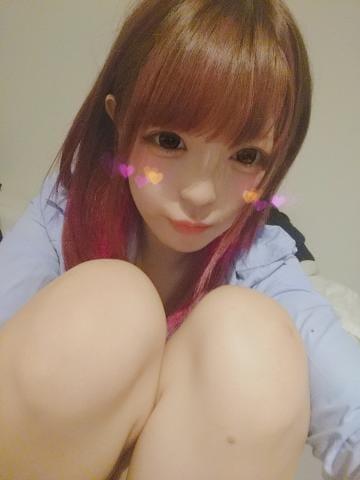 「(*˘︶˘*).。.:*♡」09/04(09/04) 03:38   ひめのの写メ・風俗動画