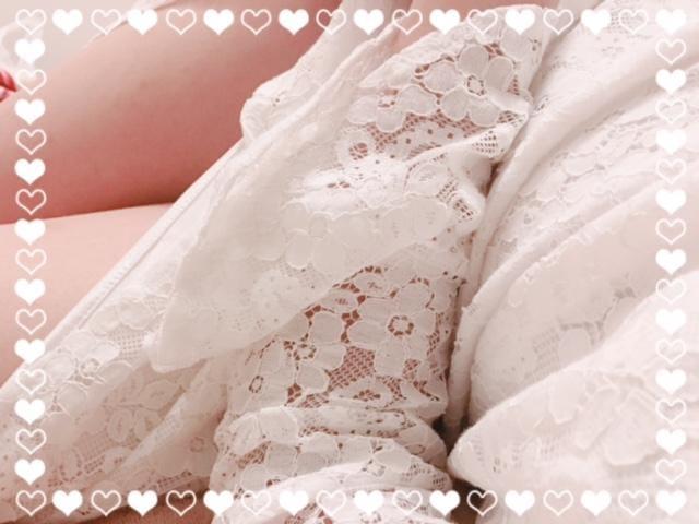 「ありがとうございました」09/04(09/04) 04:47   いずみの写メ・風俗動画