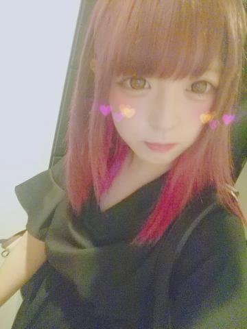 「(*˘︶˘*).。.:*♡」09/04(09/04) 04:55   ひめのの写メ・風俗動画