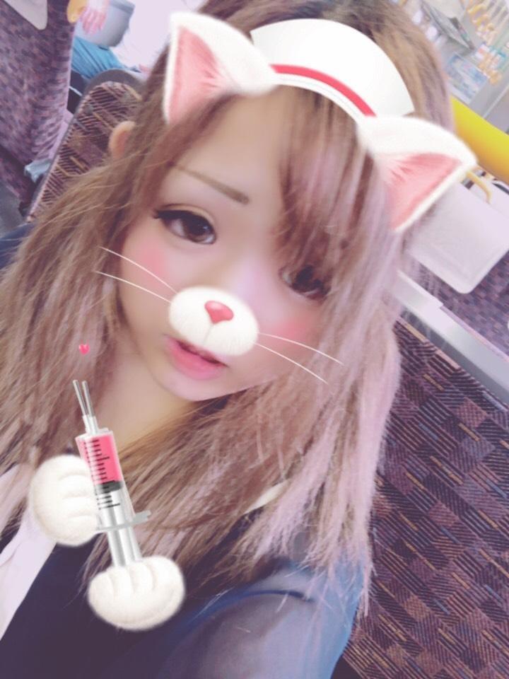 「ありがとう」09/04(09/04) 16:46   ありすの写メ・風俗動画