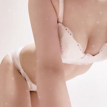 「ゆっくり♡」09/04(09/04) 20:10 | 本田 さやか♡4/4入店♡の写メ・風俗動画