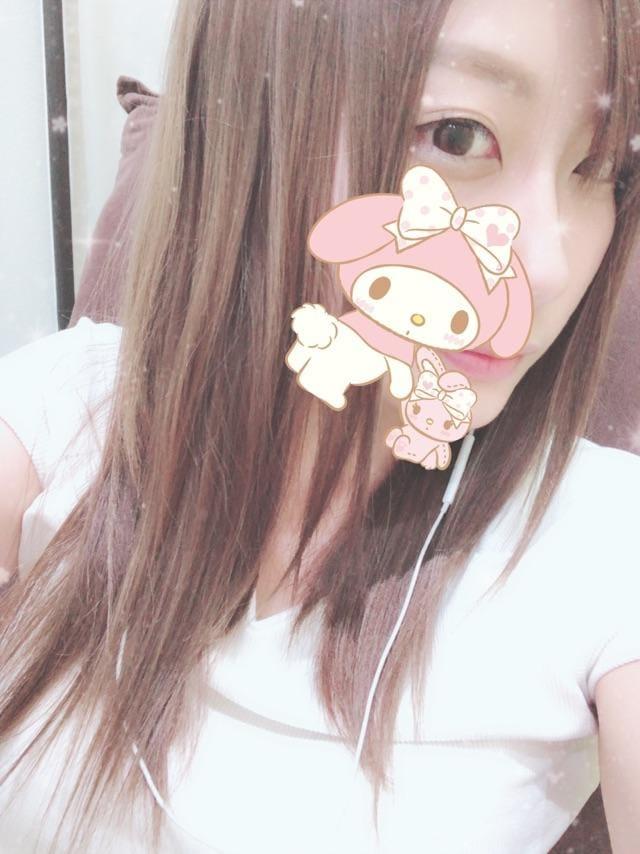 「ほんとの」09/04(09/04) 21:58   るるの写メ・風俗動画
