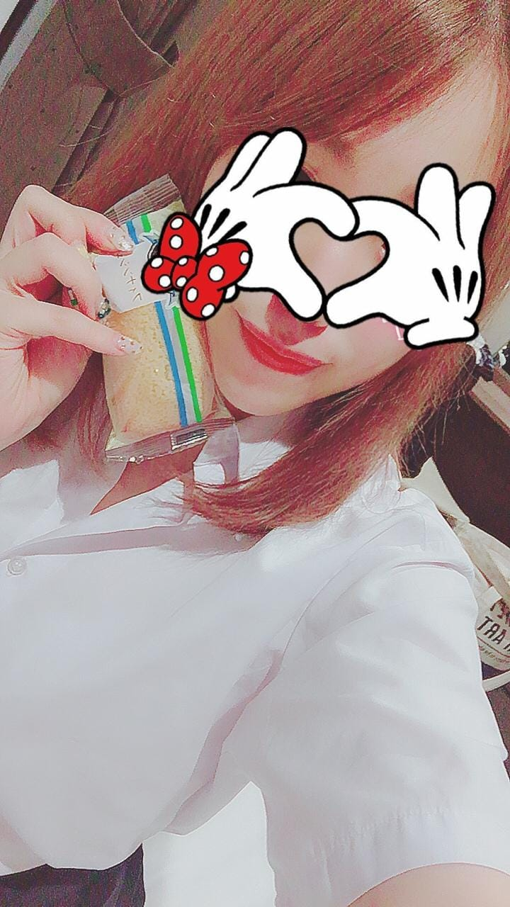 「はなです」09/04(09/04) 23:17 | はなちゃんの写メ・風俗動画