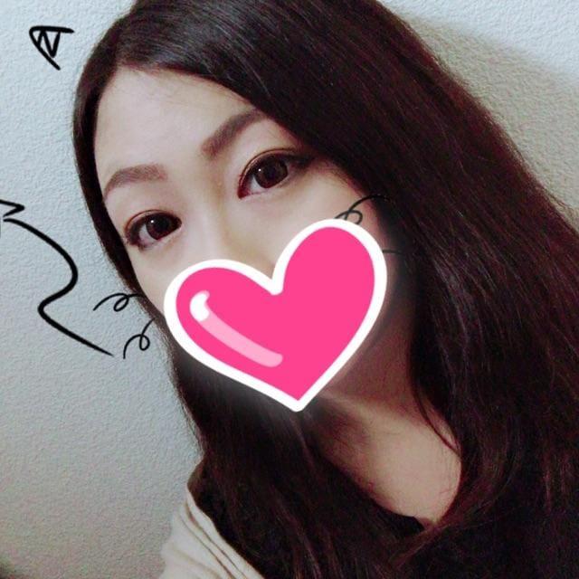 「出勤しました&お礼☆彡」09/05(09/05) 20:46 | ロールの写メ・風俗動画