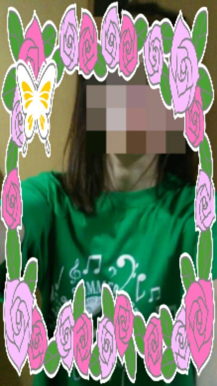 「Fw:(´・ω・`)」09/06(09/06) 06:16 | まきの写メ・風俗動画