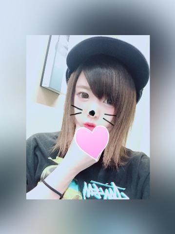 「昨日のお礼。」09/06(09/06) 09:01 | 春日 みおんの写メ・風俗動画